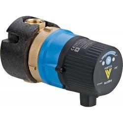 VORTEX BWO 150 R ERT avec thermostat pompe circulateur sanitaire