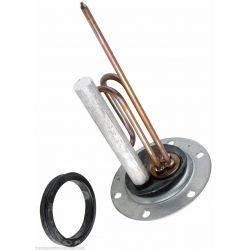 Résistance blindé PACIFIC 060269 2200 Watts cotherm KREB0015 chauffe-eau
