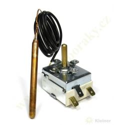 Thermostat IMIT TR2 0325 de 5° à 75° C549012 235210