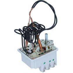 Thermostat GORENJE 9291033 Cotherm BTS 60112 580487