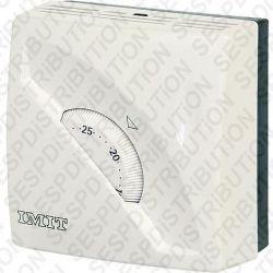 Thermostat d'ambiance IMIT TA3 sans interrupteur