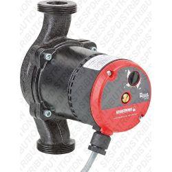 Circulateur Halm HEP-Optimo Basic 25-6.0 Lg 180 mm
