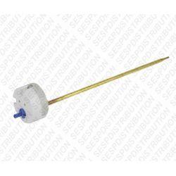 Thermor 029452 thermostat de chauffe eau TSE 270 Thermor - 029452