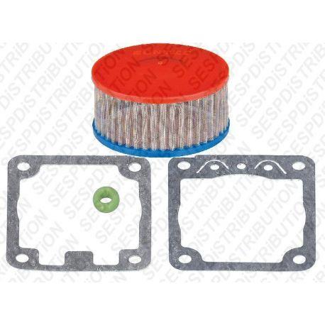 SUNTEC 991510 kit filtre joint torique joints de couvercle