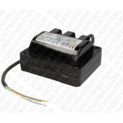 COFI TRS 1020 /1 230 Volt COFI transformateur de bruleur fioul