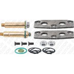SUNTEC 991503 Kit induit pour électrovanne pompe AT2/3 suntec