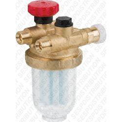 filtre fioul AFRISO R500 20281