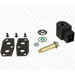 SUNTEC 991488 Kit induit pour électrovanne pompe AP2/3 suntec