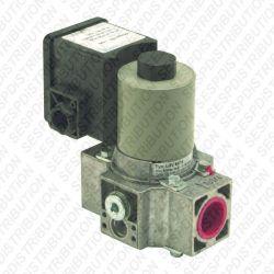 vanne gaz LGV 507/5 S02 DUNG 119271