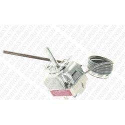 thermostat de four 85/455°C EGO 55.19082.805