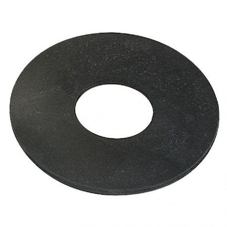Joint de mécanisme de WC GROHE DAL 65x29x3