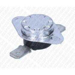 thermostat klixon 165 °C 482000015865 C00315682