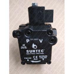 pompe SUNTEC ASV 47 D 1696 remplace AS47D1596 ELCO CUENOD