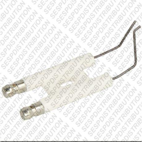 électrode GIERSH 479022087