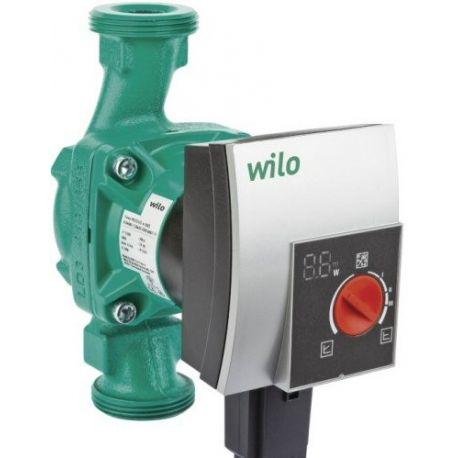 "WILO YONOS PICO 25 1-6 180mm 1""1/2 40X49"
