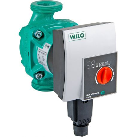"WILO YONOS PICO 25 1-6 130mm 1""1/2 40X49"