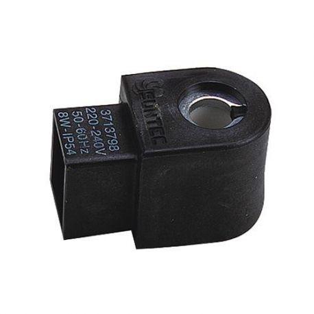 Electrovanne de pompe SUNTEC bobine électrovanne