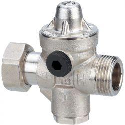 réducteur de pression d'eau Rédufix de WATTS