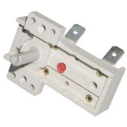 thermostat campini pour radiateur électrique TY53