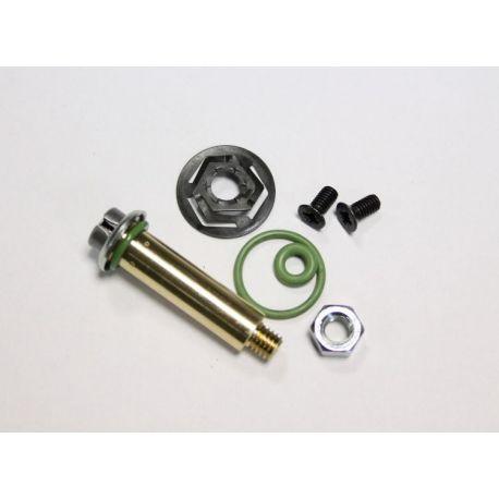 SUNTEC Kit 991430 pour pompe Suntec AS