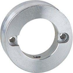 Bague d'écartement 33x54 mm SUNTEC / ECKERLE