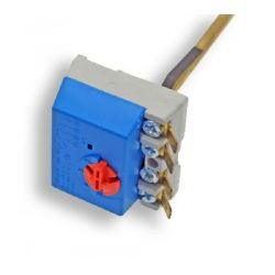 Thermostat de chauffe eau Type TUS 450 mm COTHERM