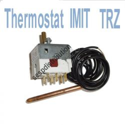THERMOSTAT IMIT trz 3445 2 paliers 40/78°C 47/85°C