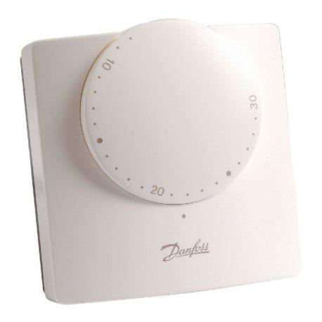 Thermostat d'ambiance DANFOSS RMT 230