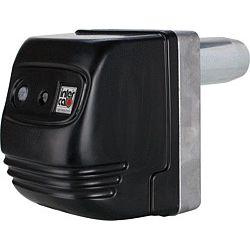 bruleur INTERCAL SLV 100 B avec réchauffeur