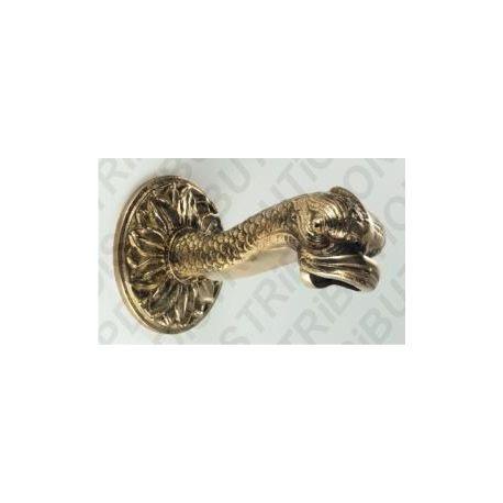 """bouche de fontaine Serpent de mer 3/4"""" Femelle"""